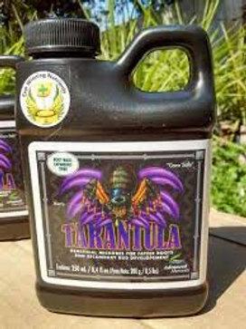 ADVANCED NUTRIENTS TARANTULA 250ML BACTERIAS