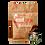 Thumbnail: FEEDING BIO BLOOM 500G GREEN HOUSE