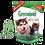 Thumbnail: Semillas De Cesped para Perros y Gatos  Greenland 100Grs