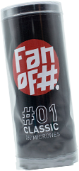 FANOF.png