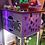 Thumbnail: PICADOR 3D COGONAUTS REGULAR VARIOS MODELOS