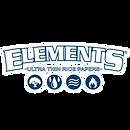 BOTON_ELEMENTS.png