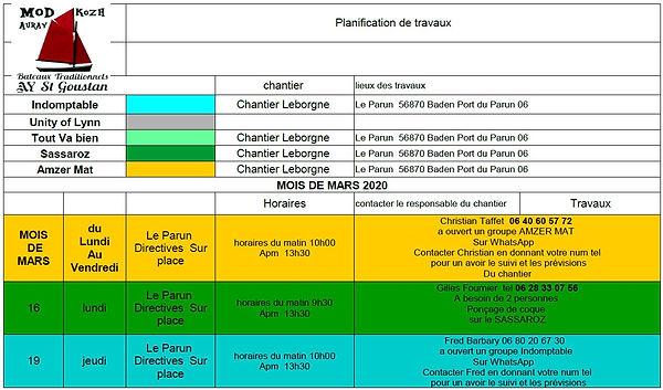 planning15mars2020.jpg