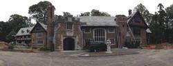 Glynallyn Remodel, Morris Twp. NJ