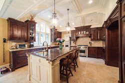 Kitchen Design, Roseland NJ