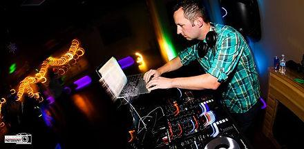 DJ Just Adam.jpg