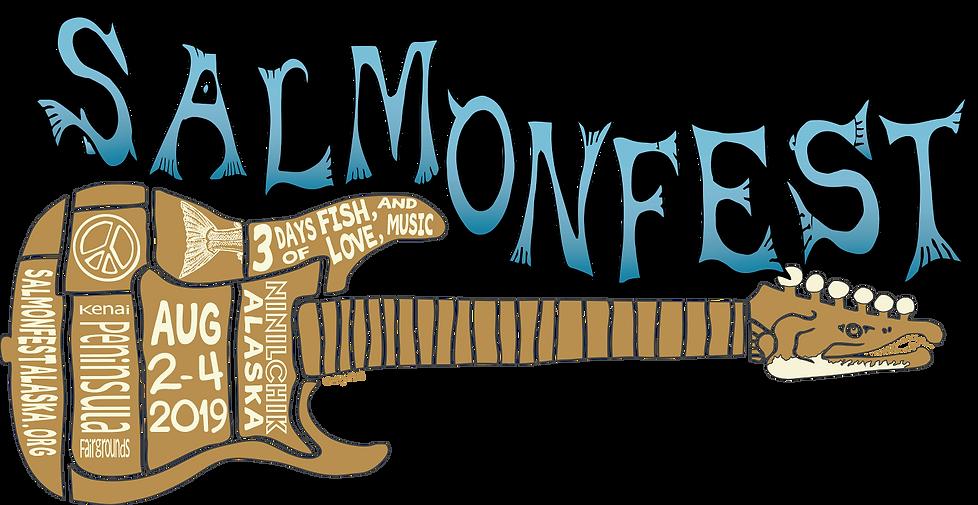 salmonfest-header2019.png