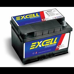 WGB30 - bateria-800x800.png