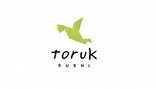 TORUK SUSHI.PNG