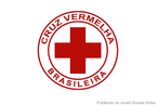 CRUZ VERMELHA.png