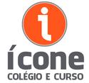 ÍCONE.png
