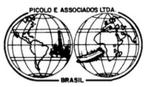 PICOLO ADV..png