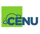 CENU.png