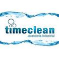 TIME CLEAN.JPG