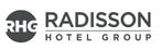 RADISSON HOTEL.png