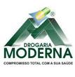 Drogaria Moderna.png