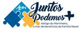 ABRIGO DO MARINHEIRO.png