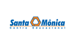 SANTA MÔNICA.PNG
