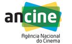 ancine-logo.jpg
