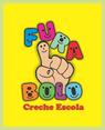 FURA BOLO.png