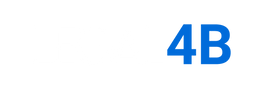 Logo-Legal-4B-branco (1) (1).png