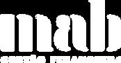 Logotipo-MAB-Monocromático-Negativo.png