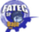 Logo_baja2019_png.png