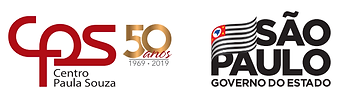 cps50anos.png