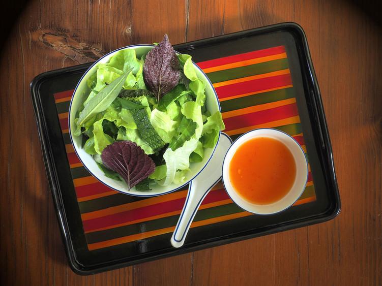 pancake-salad.jpg