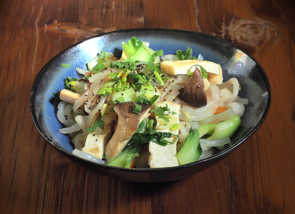 cassava-noodles.jpg