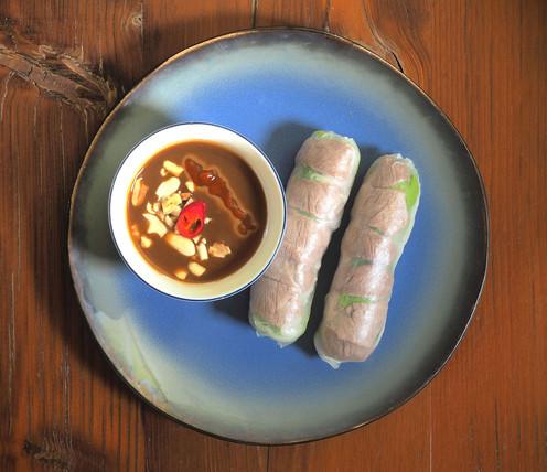 pork-spring-rolls.jpg