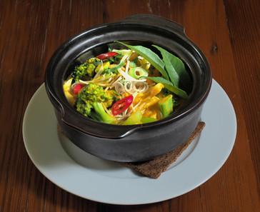 vegetable-curry.jpg