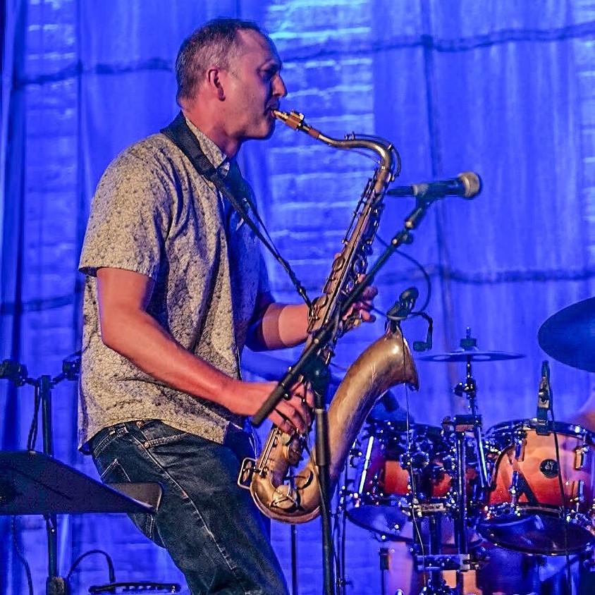 Matt Shevitz Quartet