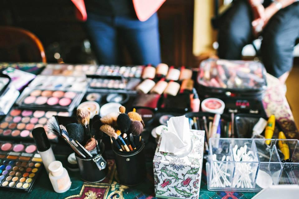 make up set up.jpg