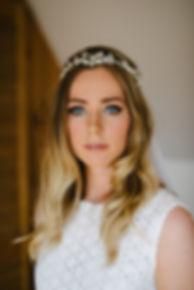 Sara-Kate Bride.jpg