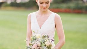 Real Wedding Feature - Brideen & Deci