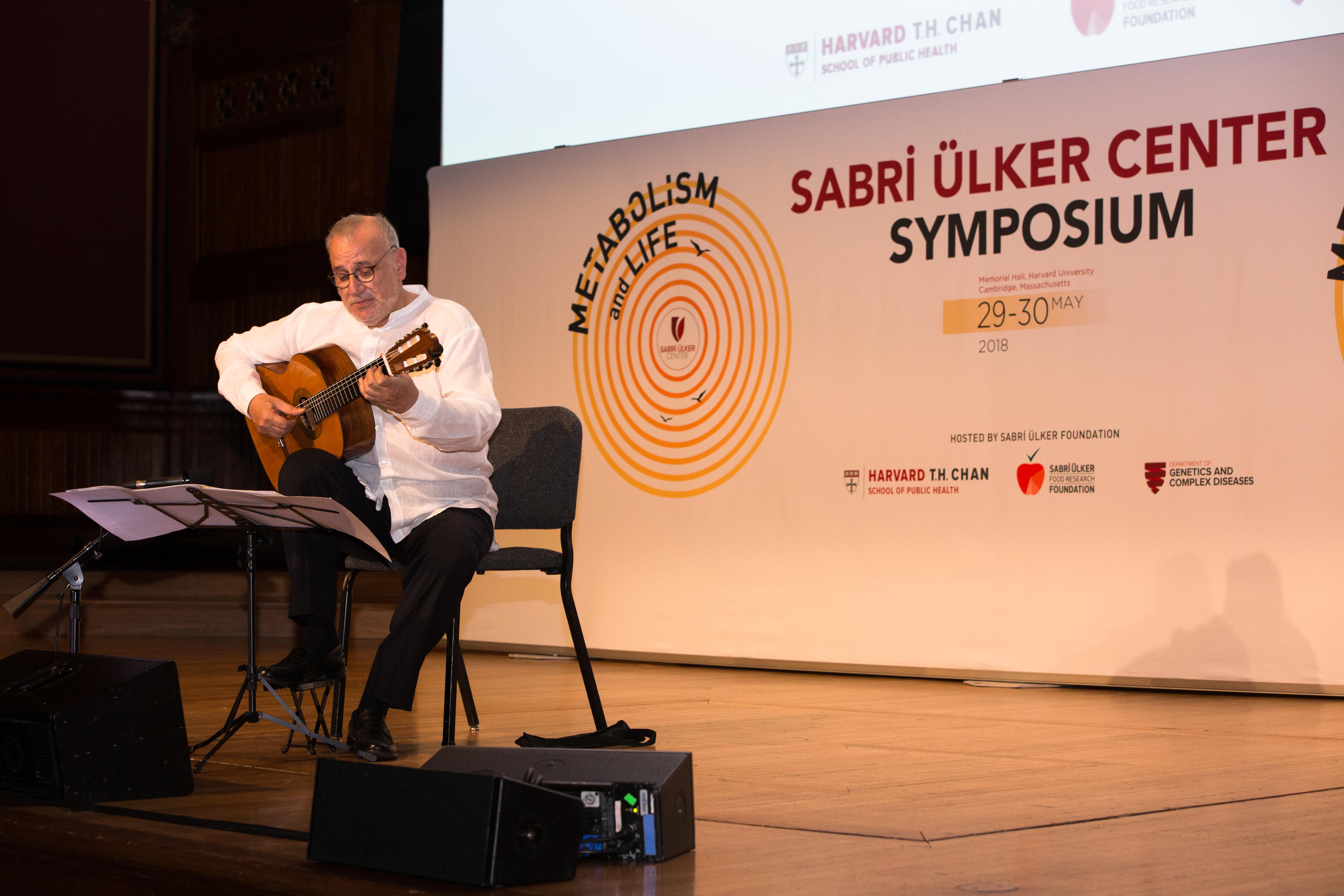SS - Sabri Ulker-2