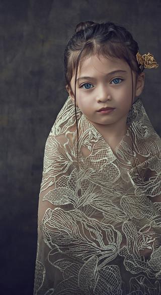 fine-art-portraits-43.jpg