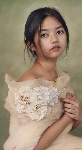 fine-art-portraits-25-1030x687.jpg