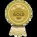 awards-MPA-international-gold-120x120.pn