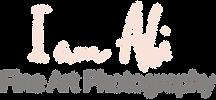 Logo_Vintage Pink.png
