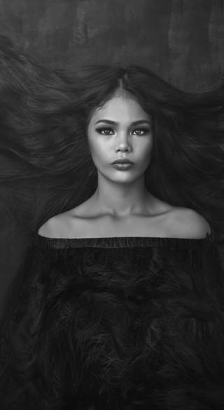 fine-art-portraits-33-1030x752.jpg