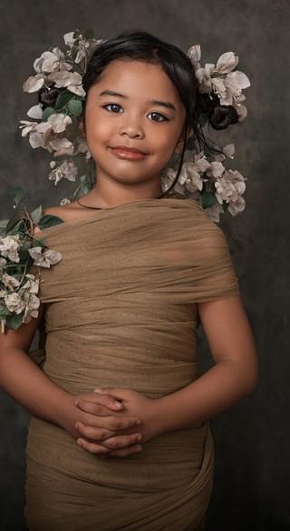 fine-art-portraits-30-1030x687.jpg