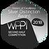 awards-silder-distinction-award-2018-120