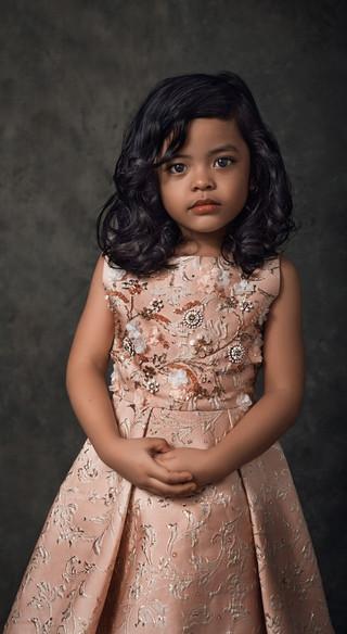 fine-art-portraits-31-687x1030.jpg