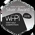 awards-silder-award-2016-120x120.png