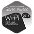 awards-silder-award-2018-120x120.png