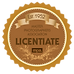 awards-MPA-licentiate-120x120.png