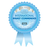 awards-MPA-international-highly-commende