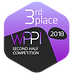awards-3rd-place-2018-120x120.png